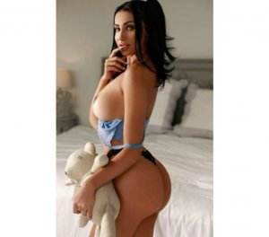 Batya escort girls Riverton, UT
